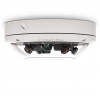 Arecont Vision AV12176DN-08 / AV12176DN-28