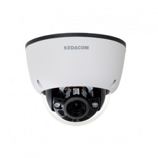 Kedacom IPC2231-Gi4N-SIR40-Z7022