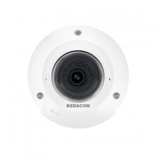 Kedacom IPC2241-Gi4NW-SIR15-L0360