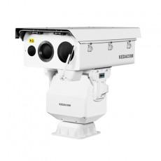 Kedacom IPC525-F160-NL5-R100