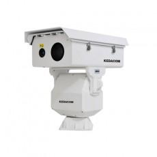 Kedacom IPC525-F260-NL5