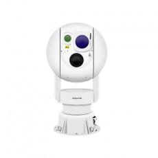 Kedacom IPC528-F360-NL5-R150Z