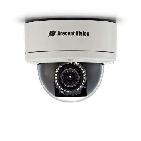 Arecont Vision AV5255PMIR-SH