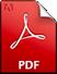 Scarica il datasheet in formato pdf