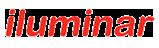 logo Iluminar Inc, , Data Lab è importatore e distributore ufficiale in Italia dei prodotti led Iluminar